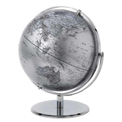 Comprar globos terr queos interactivos envio 48 h - Globo terraqueo amazon ...